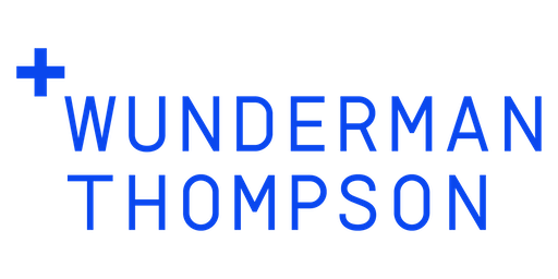 Wunderman Thompson Connections Happy Hour