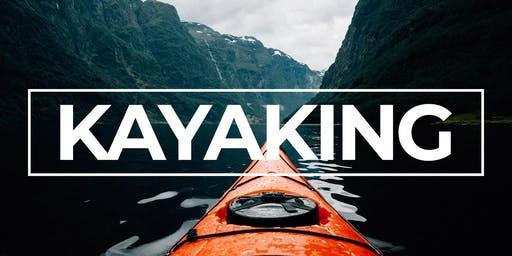 CSUrec: Kayaking