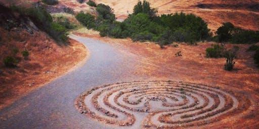 AEP Hike: Sibley Volcanic Regional Preserve