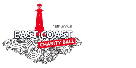 East Coast Charity Ball - Kitchen Party w/ Signal Hill tickets