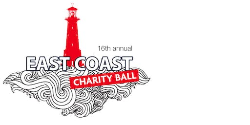 East Coast Charity Ball - Kitchen Party w/ Signal Hill