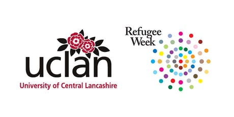 Refugee Week 2019 - Film screening: 'Human Flow' followed by Q&A and discussion tickets
