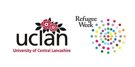 Refugee Week 2019 - Workshop: 'The experiences of forced migrants' tickets