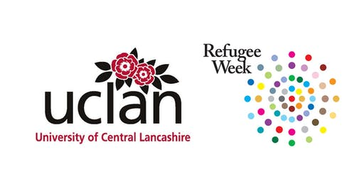 Refugee Week 2019 - Workshop: 'The experiences of forced migrants'