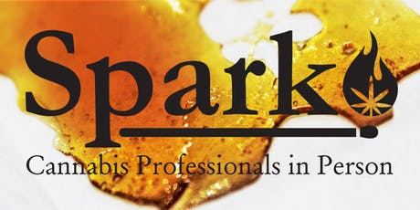 Spark's 710 Celebration at Union Collective tickets