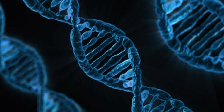 The Fast Evolution of Gene Editing and Its Implications for Society tickets