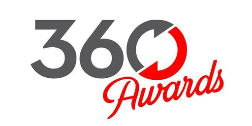 360AWARDS