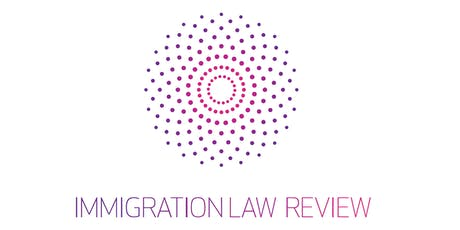 Immigration Law Review 9 - Sydney, NSW tickets