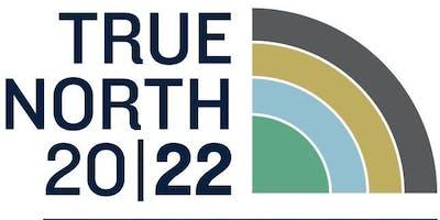 2020-2022 Strategic Plan Launch