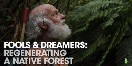 Fools & Dreamers – PICTON– short film + Q&A with the directors tickets