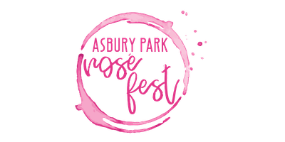 Asbury Park Rosé Fest - Grand Tasting