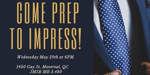 Montreal, Canada Workshop Events | Eventbrite
