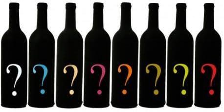 Top 10 wine tasting