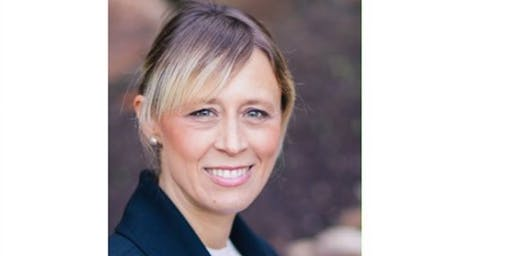 Candidate Meet & Greet, Terra Lawson-Remer for SD County Board of Supervisors D3