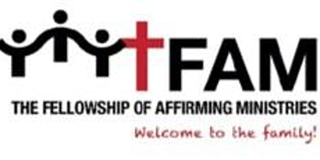 TFAM Clery/Church Assessments and TFAM Office of Admissions