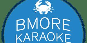 BMore Karaoke League - Fall 2019