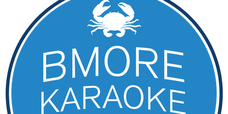 BMore Karaoke League - Fall 2019 tickets