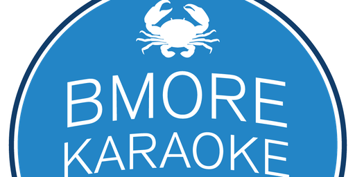 BMore Karaoke League - Fall 2019