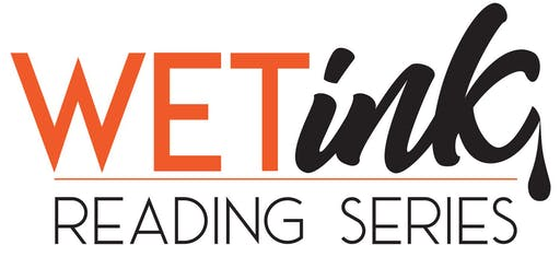 Wet Ink Reading Series