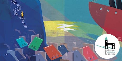 L'Église face à Duplessis: Mythes et réalités