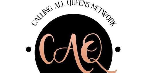 Calling All Queens Brunch Series Atlanta