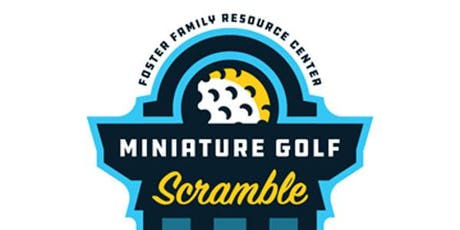 FFRCSI Putt-Putt Golf Scramble tickets