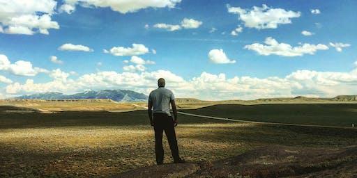 SUNSET STROLL & TOUR OF NATURE & MUSIC @ DAVIDSON-ARABIA MOUNTAIN