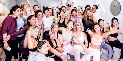STRONG BABES: Fitness & Fashion