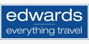 Free Packing Demonstration at Edwards Everything Travel...