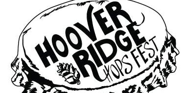 Hoover Ridge Hops Fest 2019