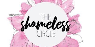 The Shameless Circle's First Annual Fundraising Dinner