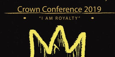 Crown Conference 2019