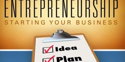 """Women Entrepreneur's Boot Camp"""