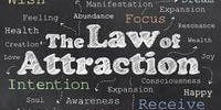Law of Attraction Workshop