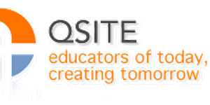 QSITE  - Planning for 2020