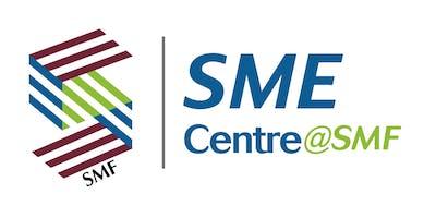 SME Growth 101: Navigating the Digital Marketing Space