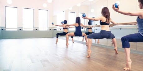 Style Theory X Webarre Signature Class (27 June) tickets