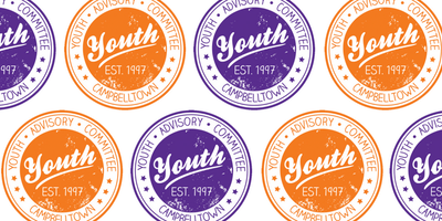 Campbelltown Youth Advisory Committee (YAC) Meeting - September 2019
