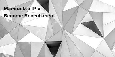 Who Owns the IP: The Agency, The Freelancer or The Client?