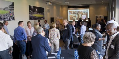 Beenleigh Business Builders Group  Forum