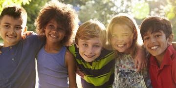 Keeping Child Mental Health in Mind across Service Delivery in Rockingham-Kwinana
