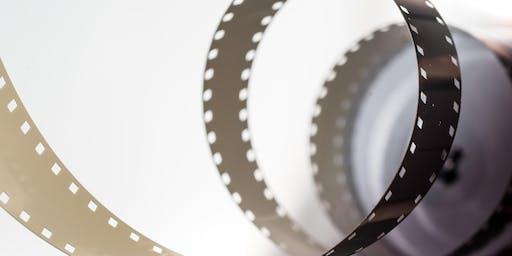 White Ribbon Night- Special Movie Screening Fundraiser