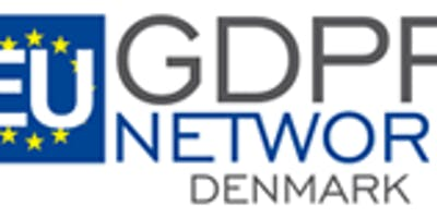 GDPR Network Danish Chapter by Copenhagen Compliance