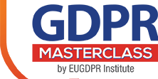 One Day- Foundation (FAS) GDPR (The European Union General Data Protection Regulation) GDPR Certification Seminar