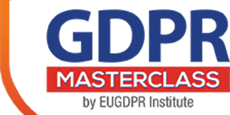 Two Day- Data Protection Officer (DPO) GDPR Certification Masterclass biljetter