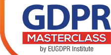 Two Day- Data Protection Officer (DPO) GDPR Certification Masterclass