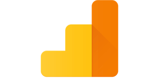 Google Analytics Course - 1 Day Training, Berlin