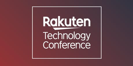 Rakuten Tech Meetup #2 データで切り拓くソフトウェア品質の未来 tickets