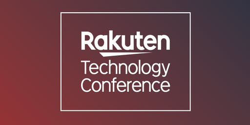 Rakuten Tech Meetup #2 データで切り拓くソフトウェア品質の未来