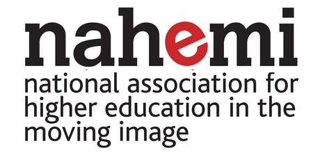 NAHEMI AGM and 'Talking Shop' 2019 tickets